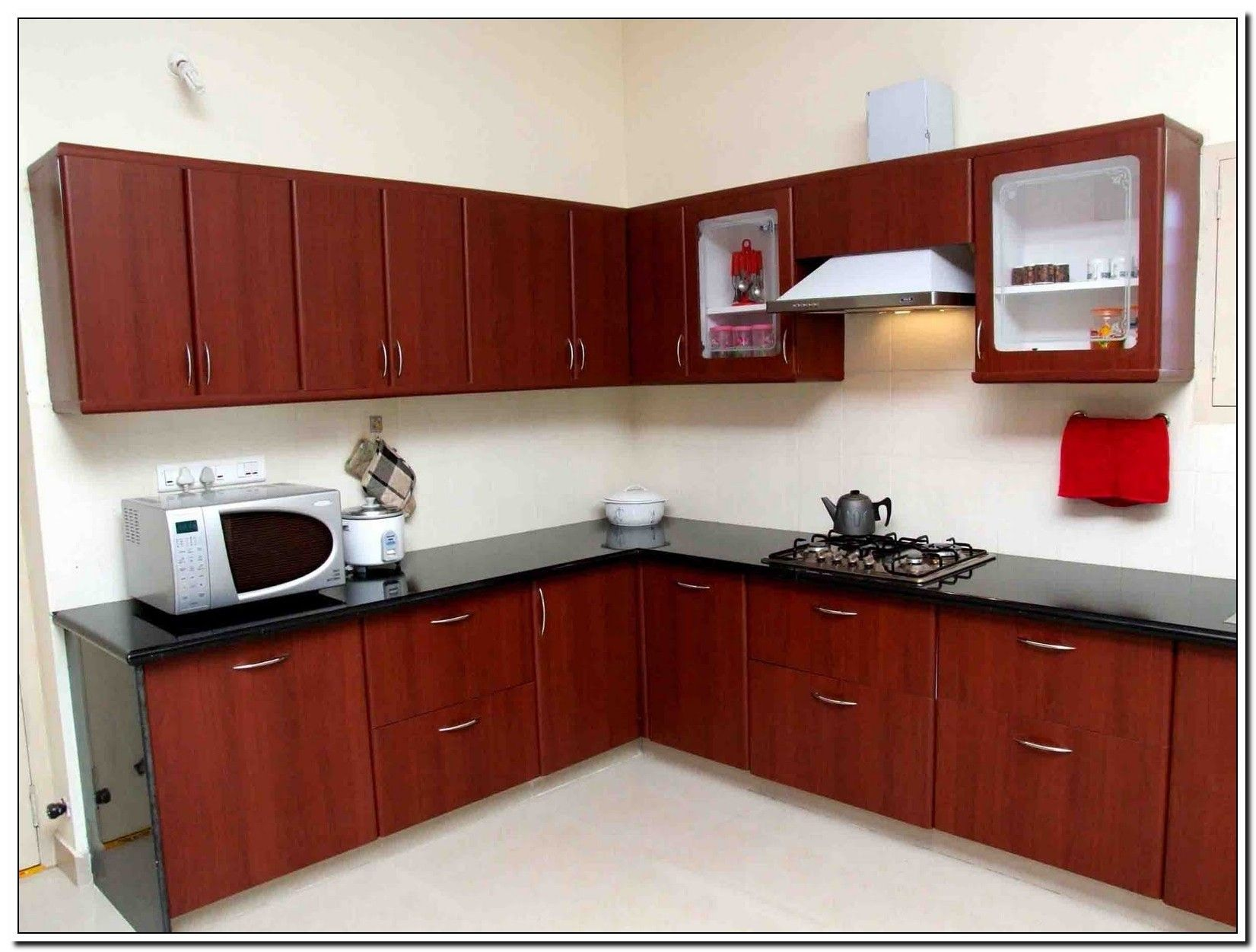 38 Reference Of Open Kitchen Style In Pakistan Kitchen Cupboard Designs Simple Kitchen Cabinets Simple Kitchen Design