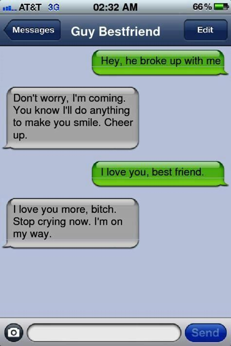 Guy Best Friend Quotes Google Search My Bestest Friend In The