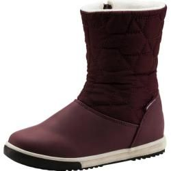 Photo of Winterboots & Winterstiefeletten