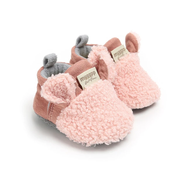 Kinda Sheepy Shoes In 2020 Baby Shoes Newborn Baby Shoes Cute Baby Shoes