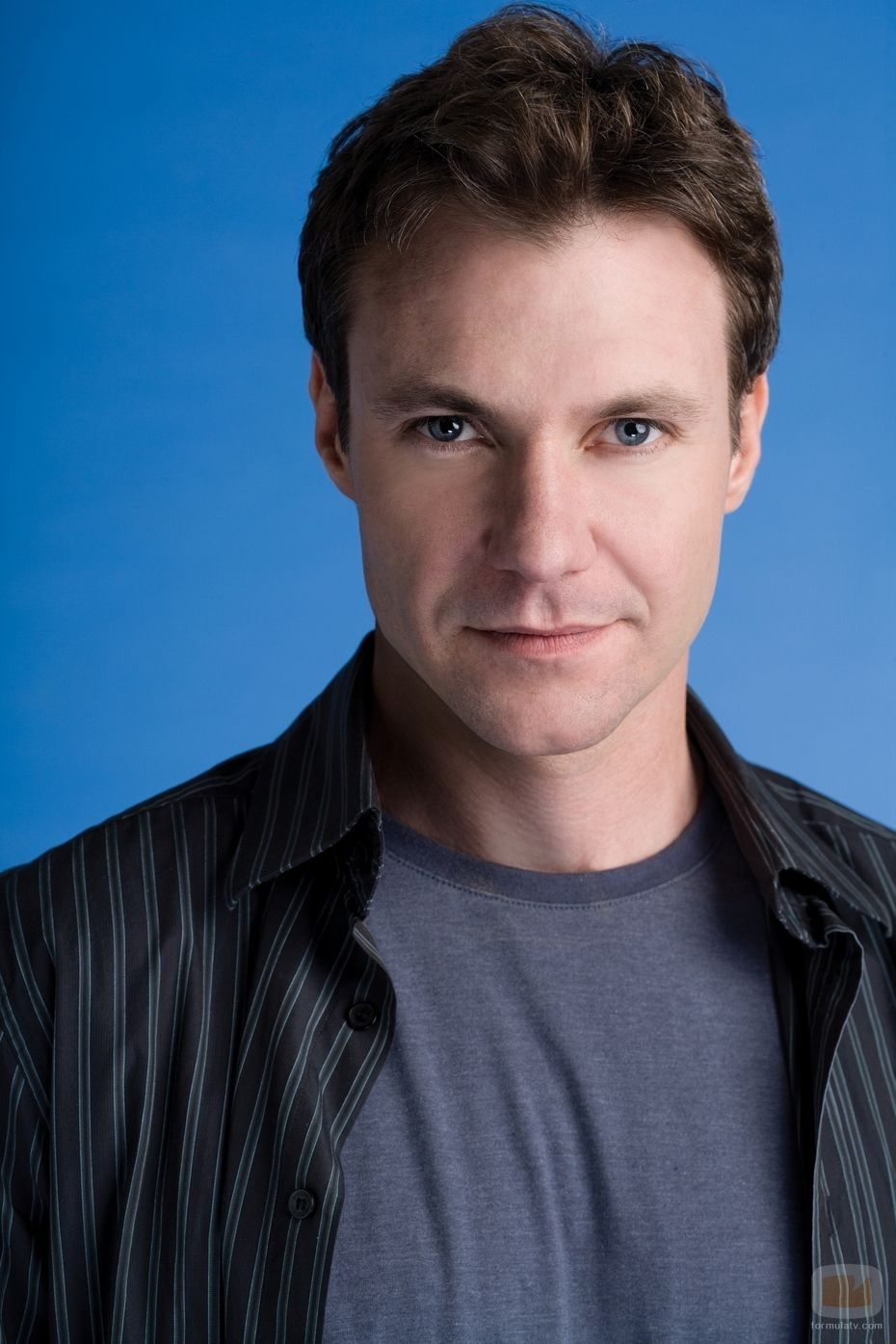 chris vance taşıyıcıchris vance twitter, chris vance height, chris vance wedding, chris vance (actor), chris vance 2016, chris vance imdb, chris vance transporter season 3, chris vance instagram, chris vance, chris vance wife, chris vance biography, chris vance rizzoli and isles, chris vance martial arts, chris vance wiki, chris vance dexter, chris vance movies, chris vance art, chris vance for senate, chris vance wikipedia, chris vance taşıyıcı