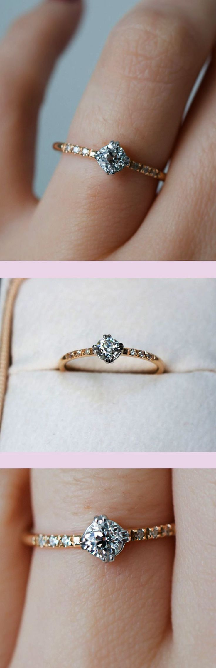 Rose Gold Vintage Engagement Rings upon Vintage Black Diamond Engagement Rings U... Rose Gold Vintage Engagement Rings upon Vintage Black Diamond Engagement Rings U...  iDeas Rings Ideas ?