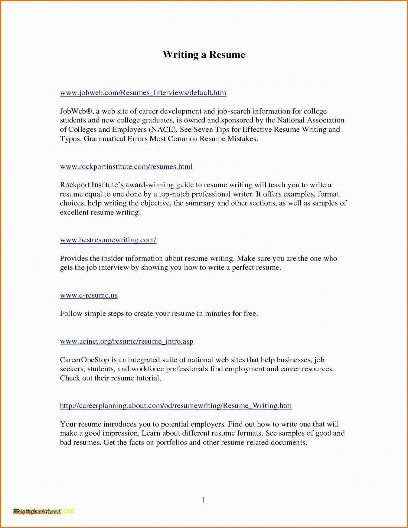 Relevant Coursework Resume Reddit Elegant 007 Business
