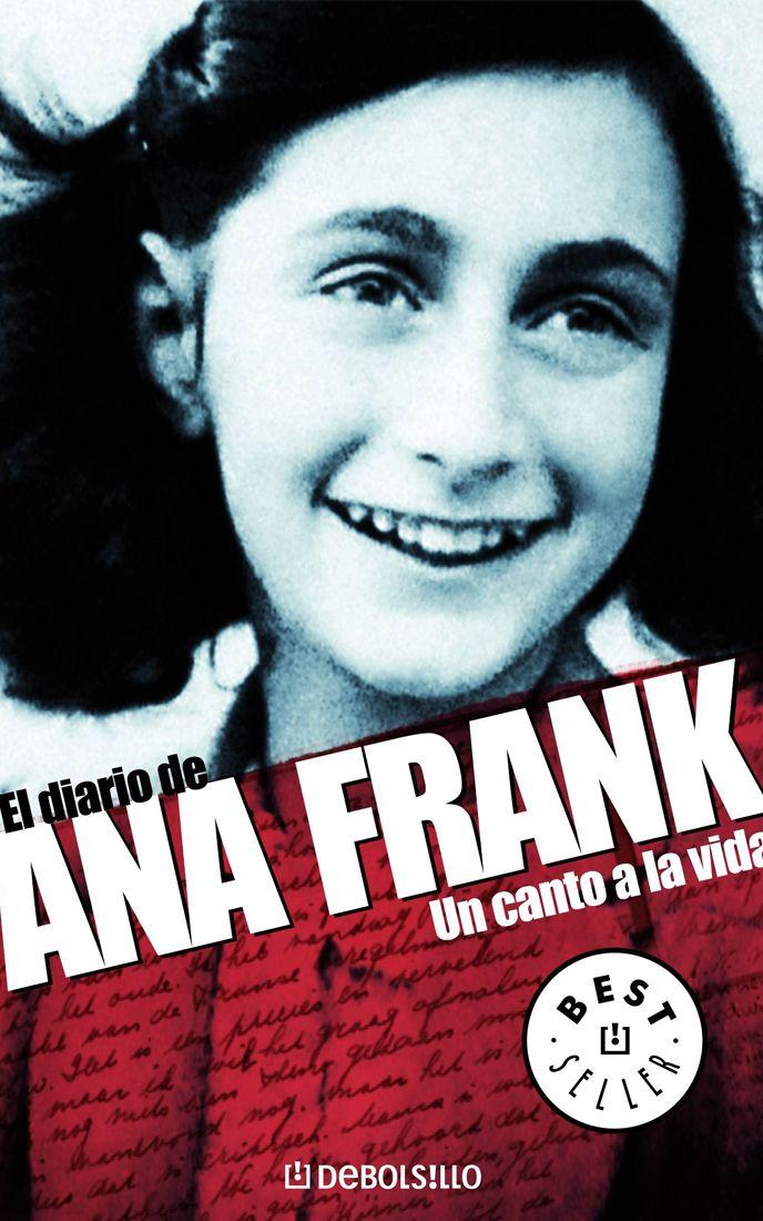 El Diario De Ana Frank Nonfiction Books Music Book I Love Books