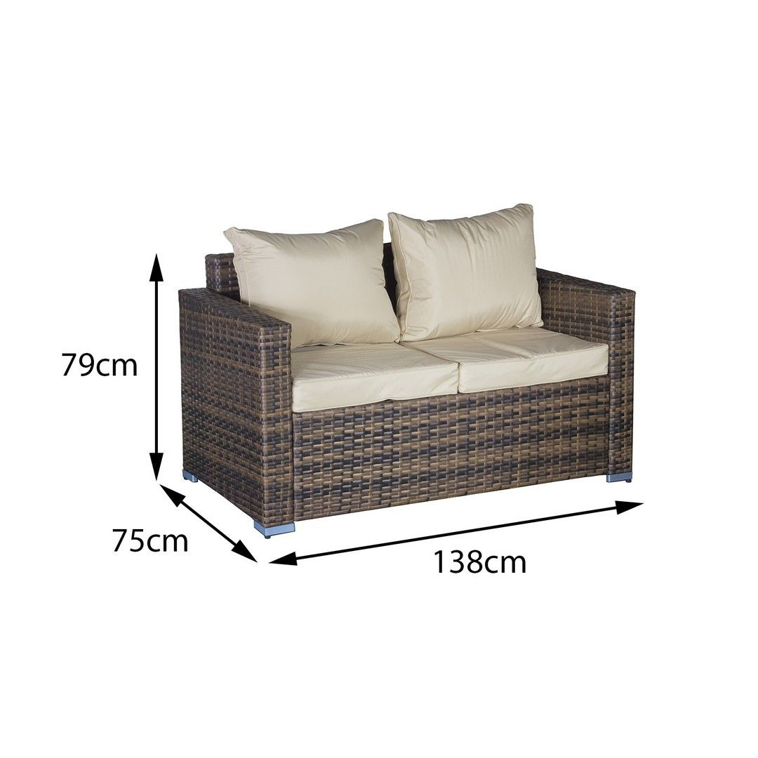 find this pin and more on sandbanks garden furniture