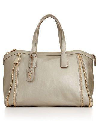 Furla Amazzone Bauletto handbag