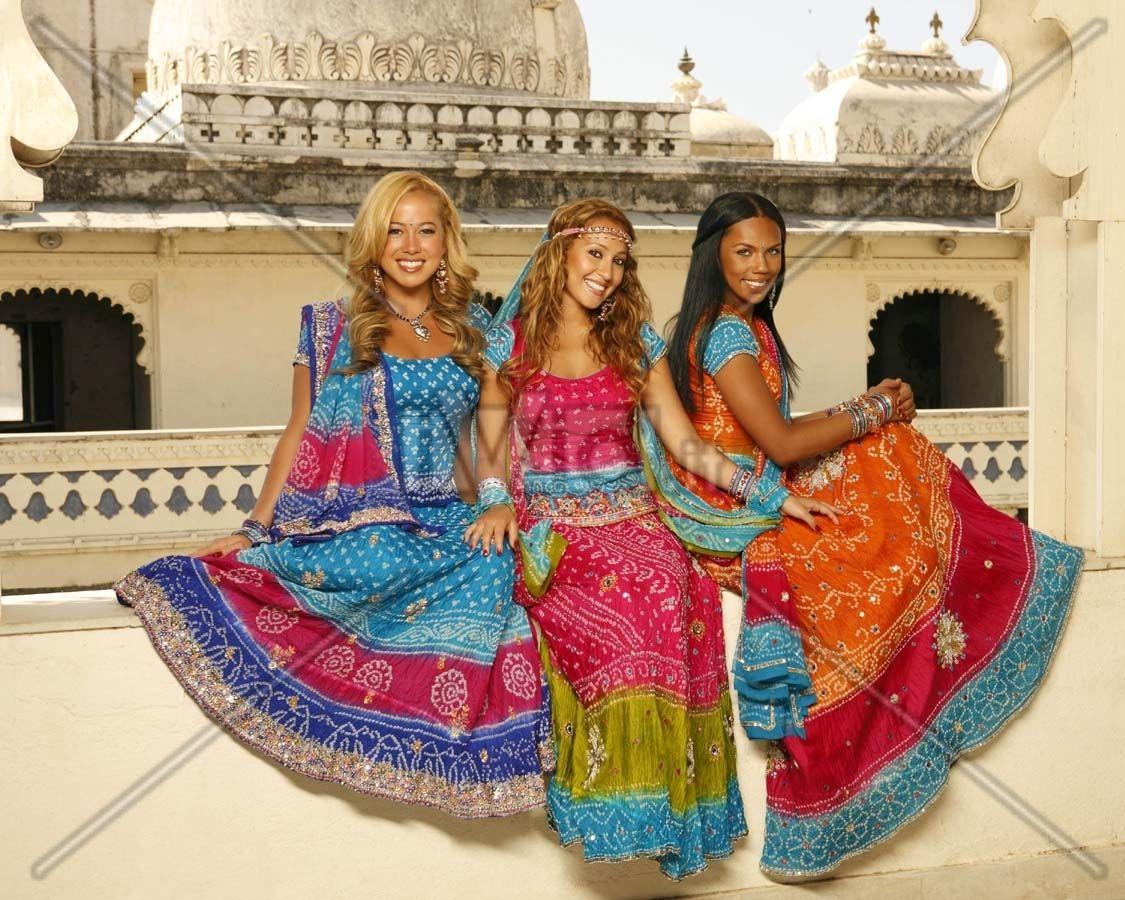 cheetah girls one world | cheetah girls one world titolo originale the cheetah girls one world ...
