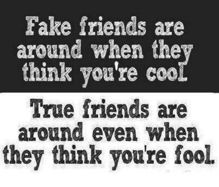 Beware Of The Frienemy True Friends Quotes Fake Friend Quotes Fake Friends