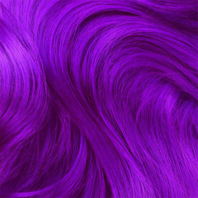 Source Fda Roved Purple Henna Hair Color On M Alibaba