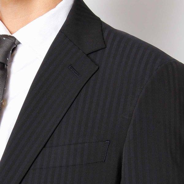 『コムサメンとコムサイズム』スーツを選ぶならどちらにする?|2ブランドを詳しくcheck