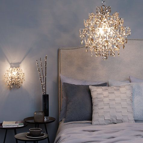 Buy john lewis evelyn chandelier online at johnlewis buy john lewis evelyn chandelier online at johnlewis mozeypictures Choice Image