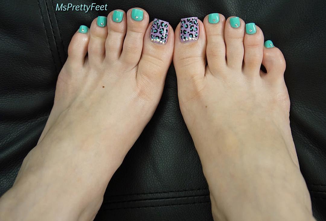 EMMACESKI ♡   Nails, Diva nails, Pretty nails