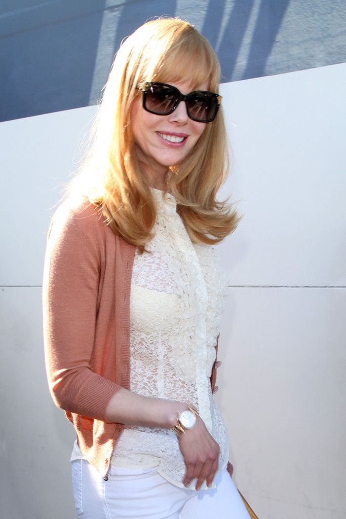 Nicole Kidman Photos Photos Nicole Kidman Is Heading To Cannes