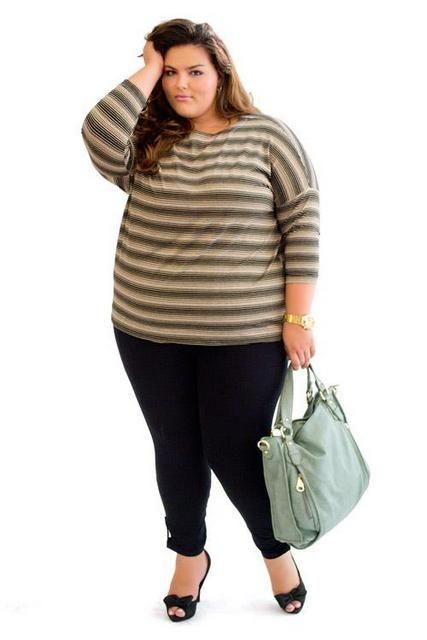 stylish plus size clothing 26 - #plussize #curvy #plus | plus size