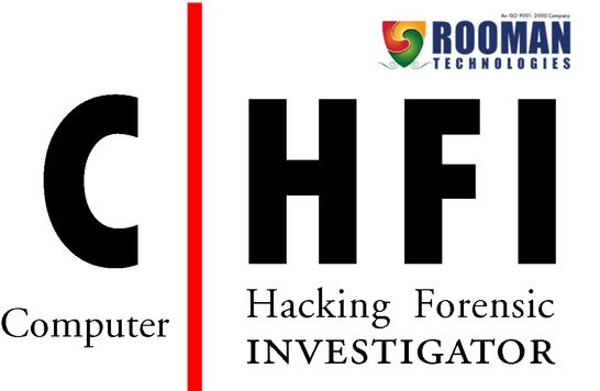 #Computerhackingforensicinvestigation is the process of detecting hacking attacks and properly extracting evidence   Computer forensics is simply the application of computer investigation and analysis techniques in the interests of determining potential legal evidence. Evidence might be sought in a wide range of computer crime or misuse. #RoomanTechnology provides best #Computer #hacking #forensic #investigation(CHFI) training in #bangalore. http://bit.ly/1BOdIYr