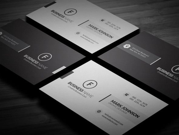Download httpfree business card templatescorporate download httpfree business card templates reheart Gallery