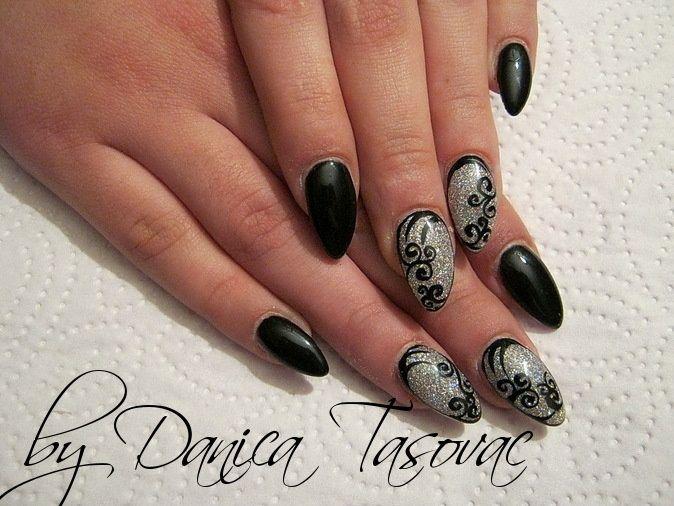 Tamara:)) - Nail Art Gallery