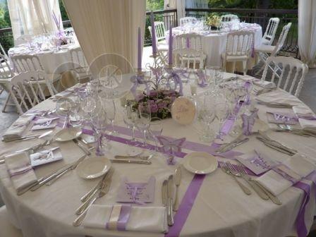 table ronde de mariage sur pinterest param tres de la. Black Bedroom Furniture Sets. Home Design Ideas