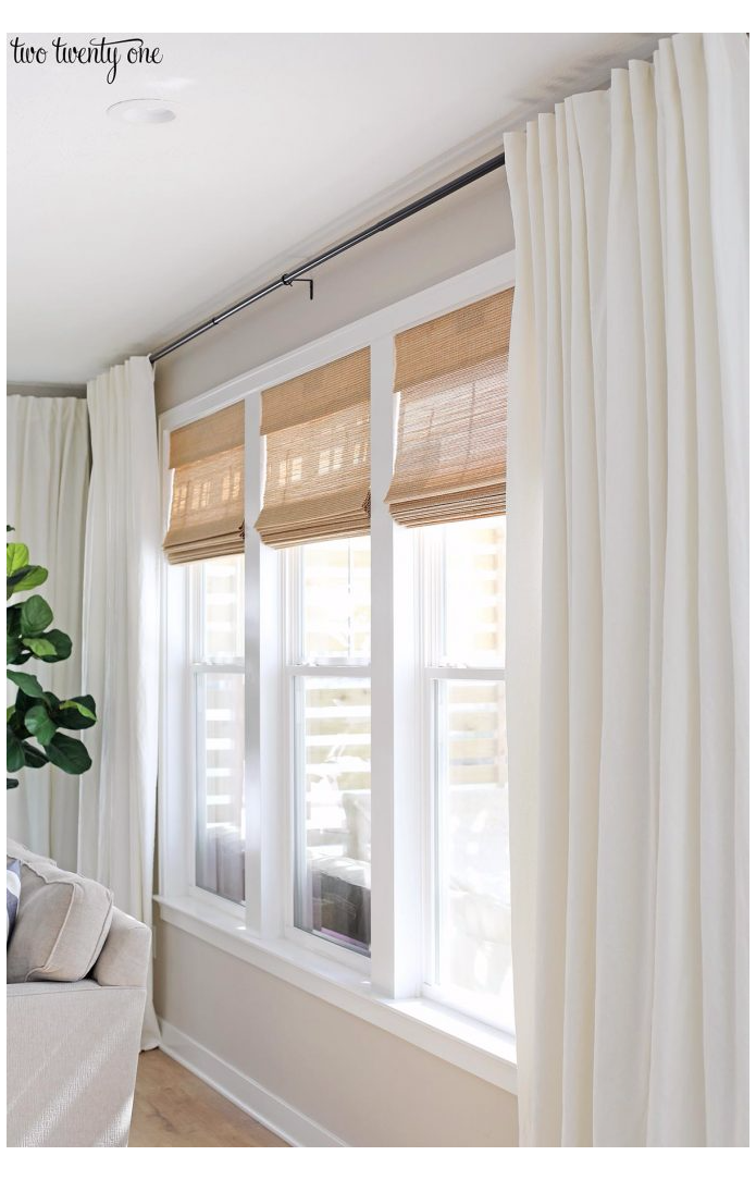 900 Window Treatments Ideas Window Treatments Window Coverings Curtains