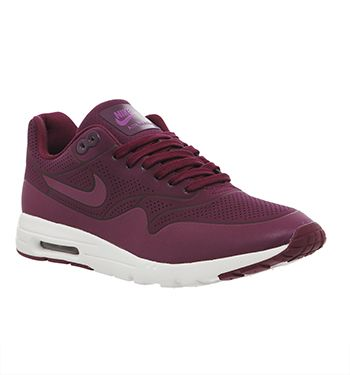 the best attitude 4b068 b88f1 ... czech buy mulberry purple nike air max 1 ultra moire l from office.co  404a6