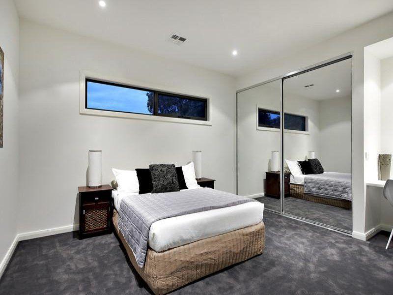 Grauer Teppich Schlafzimmer Grauer Teppich Schlafzimmer nie und