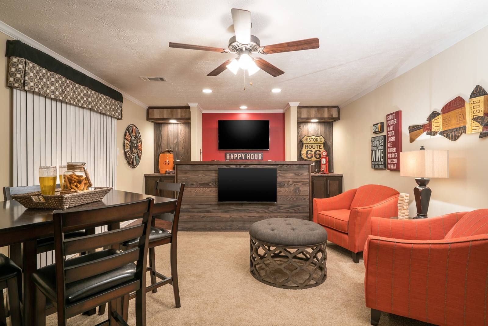 Galleries champion homes tennessee modular home