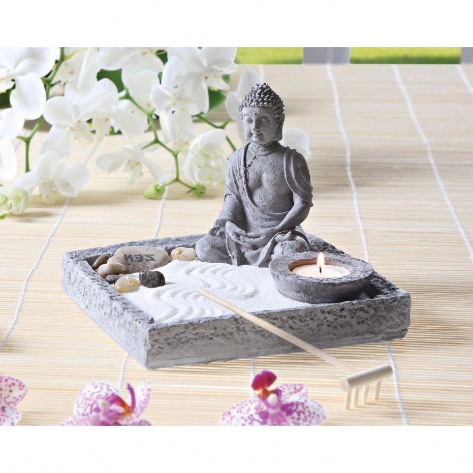 19 Buddha Badezimmer Deko Rituale Die Sie Kennen Sollten 19