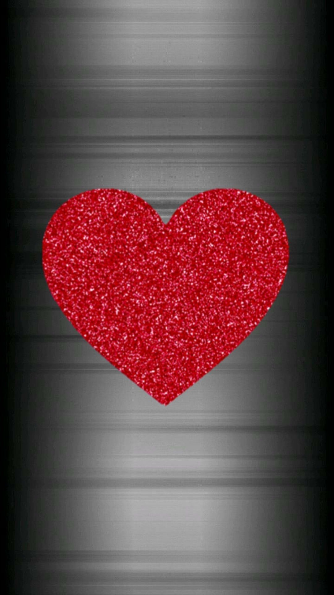 Pin By Kim Patty On Background Galore Heart Wallpaper Love Wallpaper Iphone Wallpaper