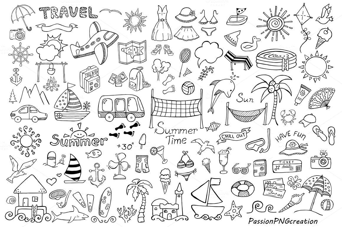 Travel Pinterest Smile4me