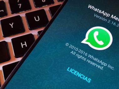 Whatsapp come evitare la divulgazione dei propri dati dopo la modifica dei…