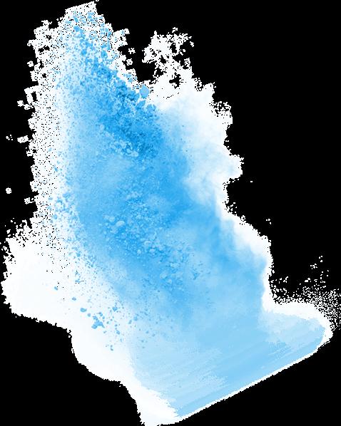 Pin By Kidd Sun On Fx Glass Photoshop Blue Aesthetic Pastel Instagram Logo Transparent