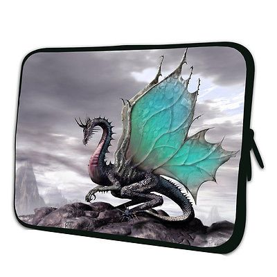 """13"""" Laptop Bag New Cover Case Sleeve Pouch For Macbook Air Pro Retina 13.3"""" Acer"""