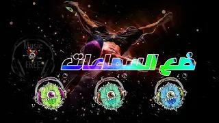 Videos De La Chaine Youtube Studio Music Youtube Movie Posters