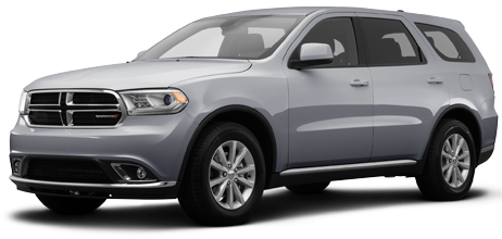 Chrysler, Dodge, Jeep, Ram Incentives, Rebates, Specials