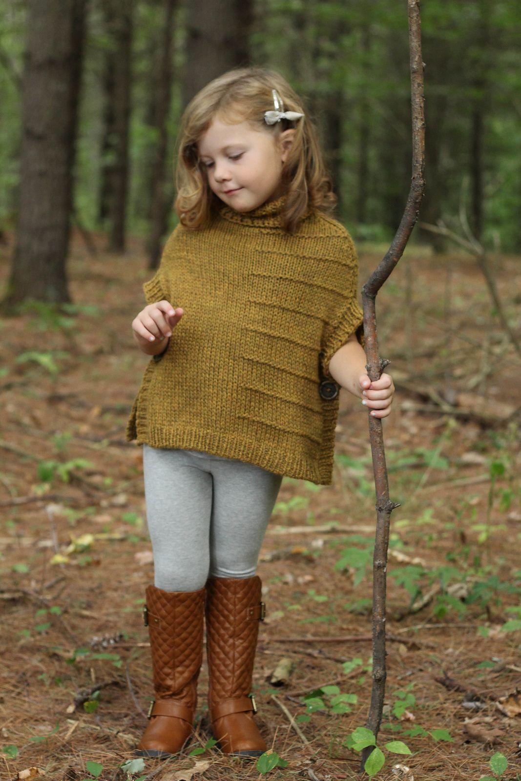 Mini Gale pattern by Alicia Plummer | Tejido, Dos agujas y Bebé
