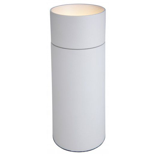 Astoria Led Floor uplighter In White | Floor Uplighters | Pinterest ...