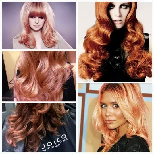 Frizzy Hair Styles For Best Over The Counter Color 7 Ladys Style Health And