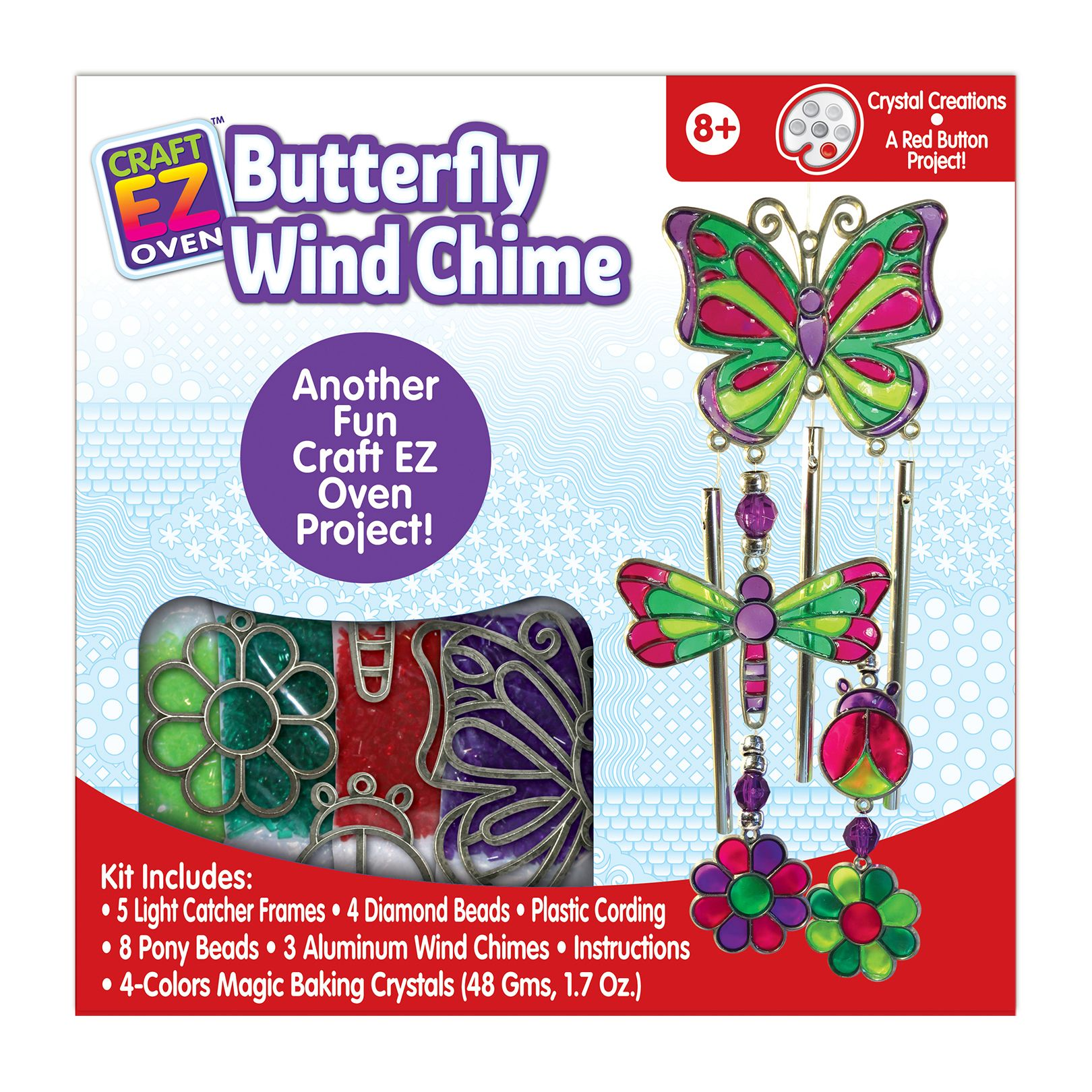 38++ Wind chime craft supplies ideas in 2021