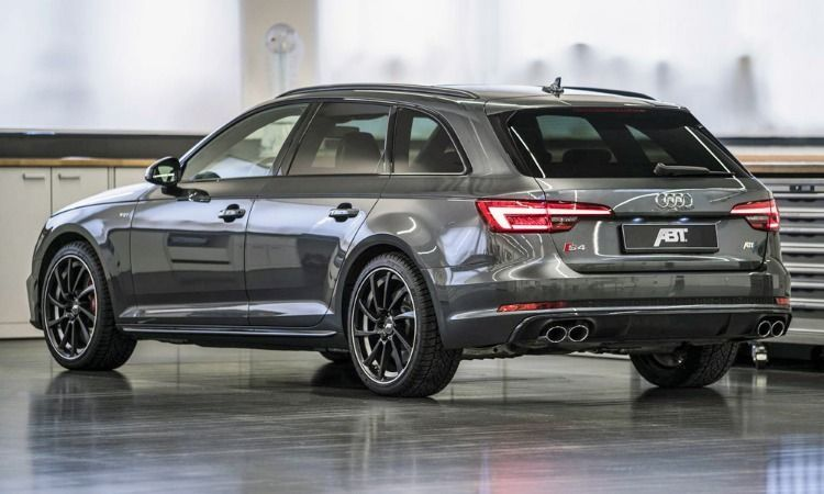 What an amazing car it is (the Audi S4)!!! The Audi S4 is one of the cars on my... , What an amaz