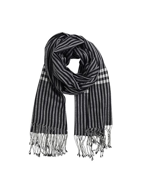 scarf by MB