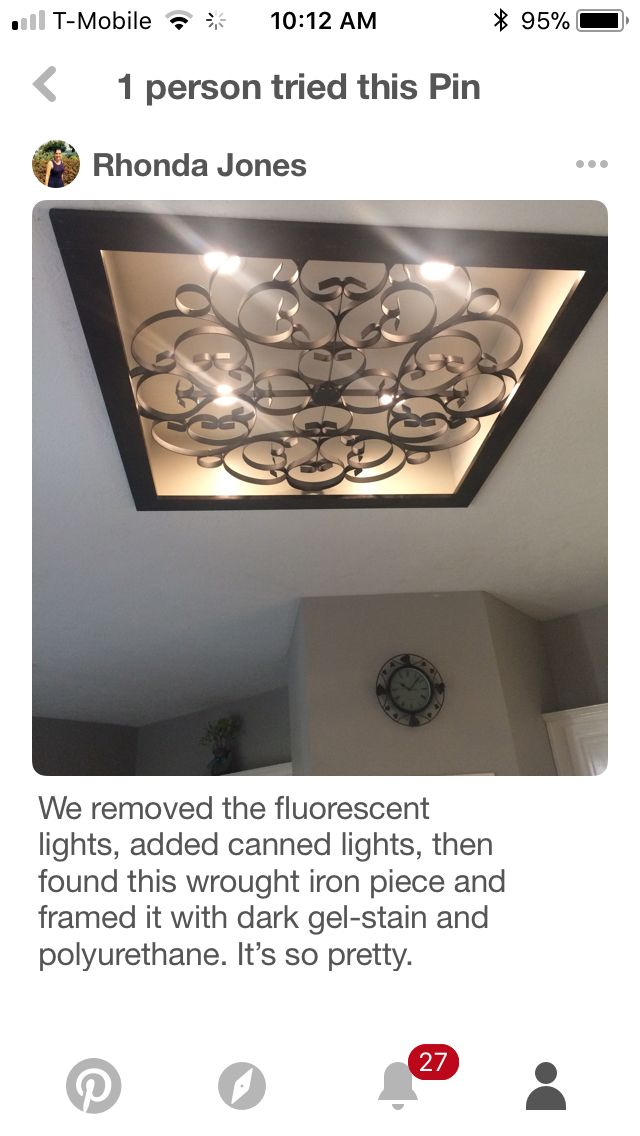 Pin By Rhonda Jones On Lighting In 2019