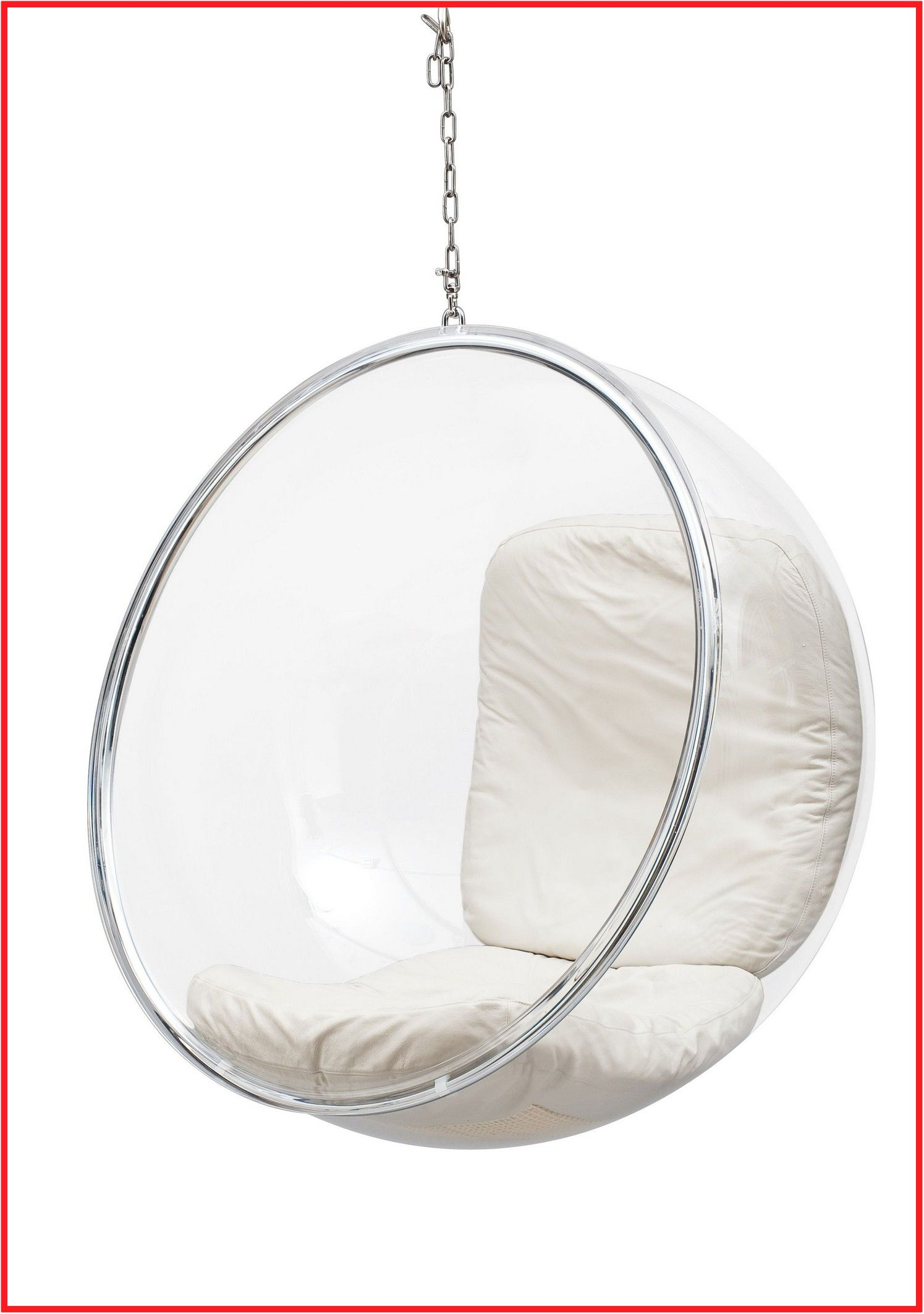 101 Reference Of Hanging Chair Acrylic In 2020 Hanging Chair Hanging Garden Chair Chair