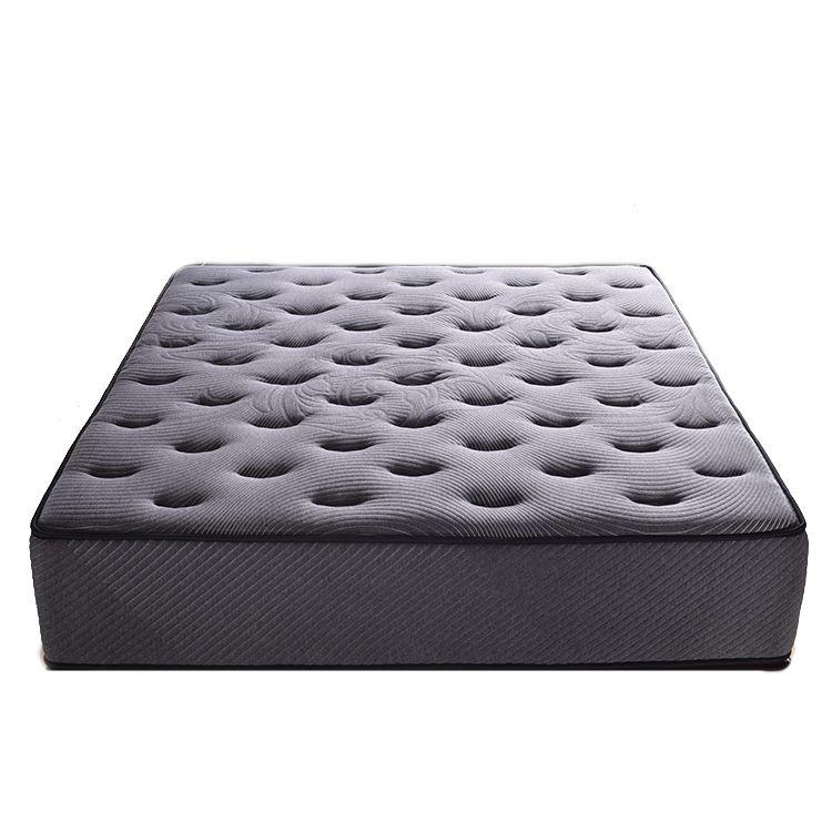 Julian Bowen Airwave Foam Cot Bed Mattress Cot Bed Mattress Cot