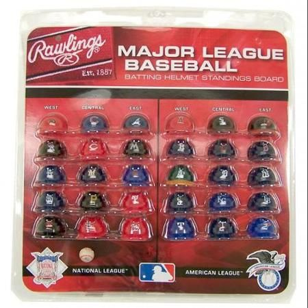 Sports Outdoors Batting Helmet Baseball Helmet Major League Baseball