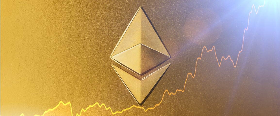 Ethereum cash out reddit is one of the top website in the