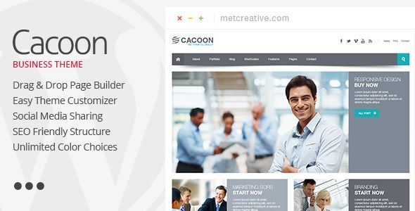 Deals Cacoon - Responsive Business Wordpress ThemeYes I can say you are on right site we just collected best shopping store that have