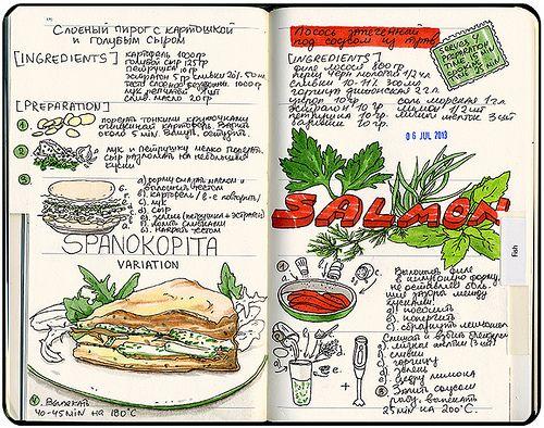 Recipes_12