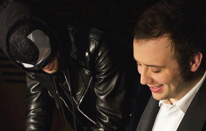 #Sanremo 2014, pochi brani spiccano per originalità. Tante le polemiche