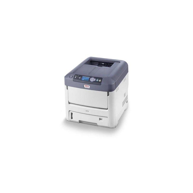 Hp Tinte Nr 935xl C2p25ae Magenta Laserdrucker Magenta Drucken