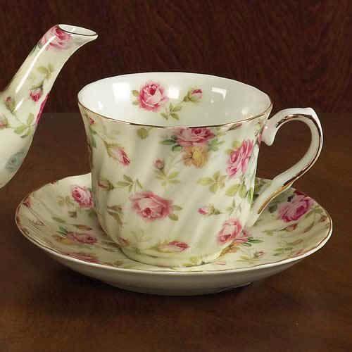 Kuvahaun tulos haulle tea cups